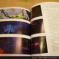 導覽手冊內頁9