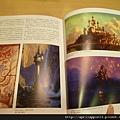 導覽手冊內頁10