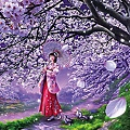 ap1000-484_Shu〜シュウ 〜桜風