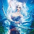 bm81-817月の女神