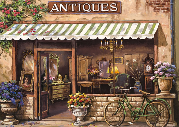 FJ10991_Antique_Shop