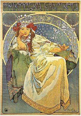 alphonse-mucha--princess-hyacinth.78623-1