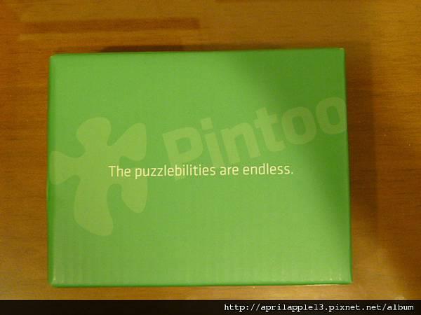 內盒這句話寫得不錯