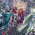 c11-424眠れる森の美女物語
