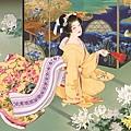 c76-302菊花の宴