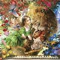 c11-432美女と野獣物語