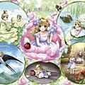 c11-438親指姫物語