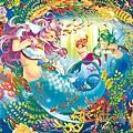 c11-439人魚姫物語