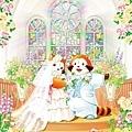 am300-750Happy Wedding(ハッピーウエディング)