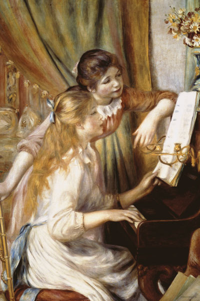 彈鋼琴的少女.jpg