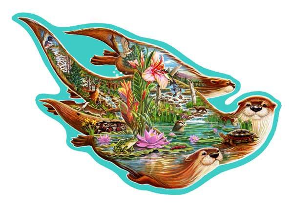 Otter Pond.jpg
