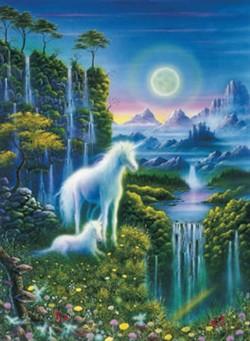 unicorn-paradise.jpg