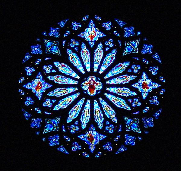 Rose window, St. John the Divine, New York City.jpg