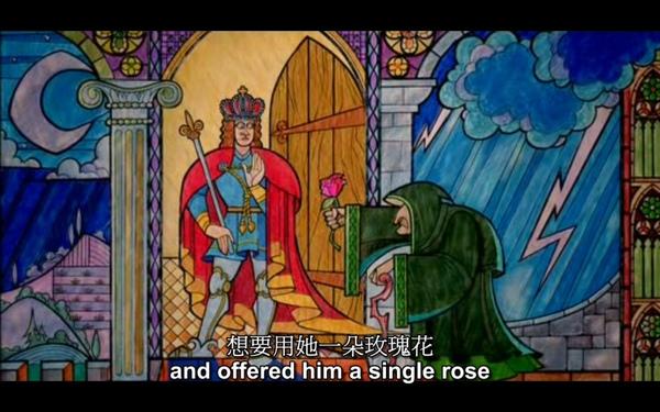 授予玫瑰.jpg