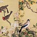 海棠與玉蘭、櫻桃.jpg