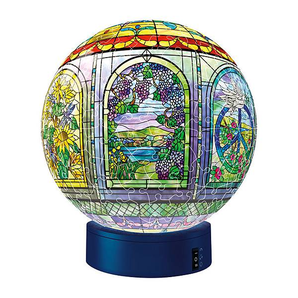 81043RAV Stained Glass (with Light Stand).jpg