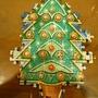 完成主體聖誕樹.JPG