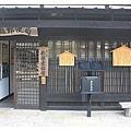 妻籠宿郵便局-04.JPG