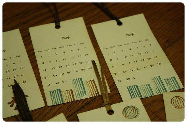 月曆小卡-06.JPG