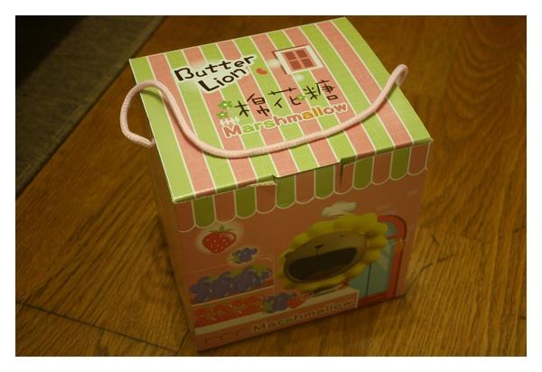 奶油獅棉花糖-01.JPG