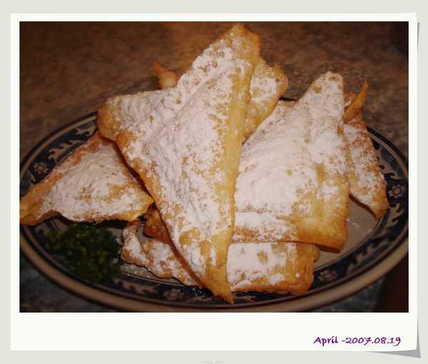 勺勺客-10-炸奶豆腐.jpg