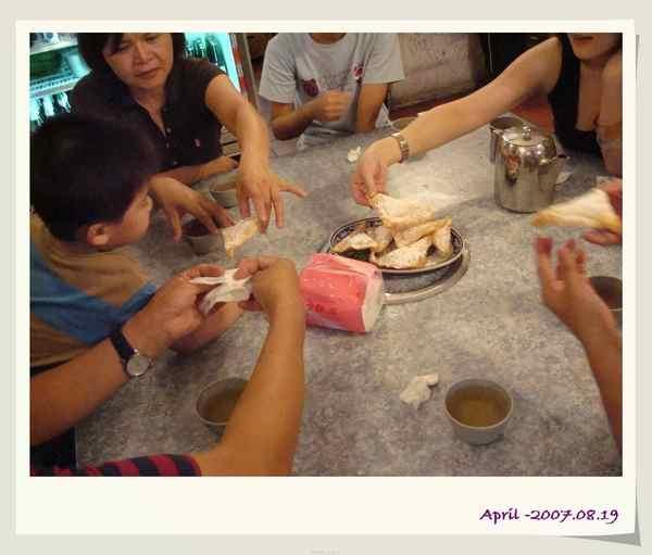 勺勺客-11-吃.jpg