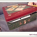 鐵盒2002-2.jpg