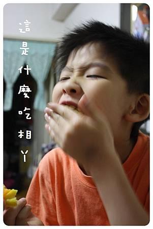 1000811-奶皇酥-05.JPG