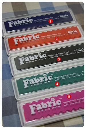 10008-出清-Fabric布用印台.JPG