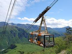 黑岳纜車.jpg