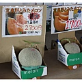 10009北海道-Day2-15.JPG