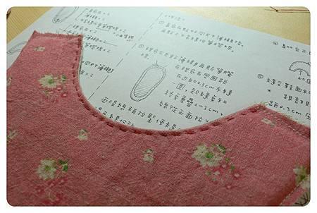 1001023-布拖課-01.JPG