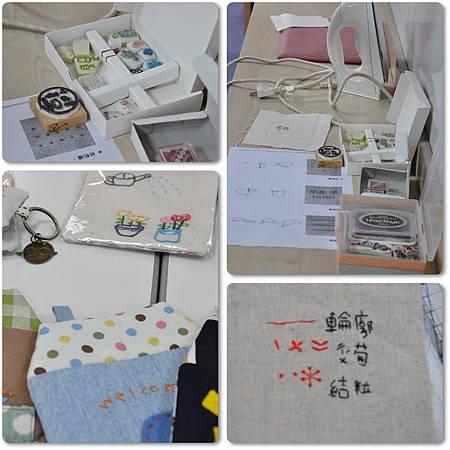 20111106_手作教室-童軍團-03.jpg