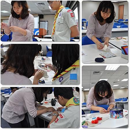 20111106_手作教室-童軍團-05.jpg
