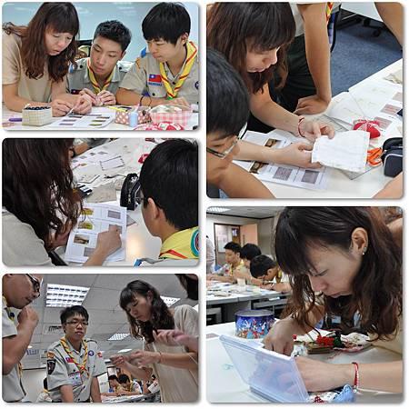20111106_手作教室-童軍團-06.jpg
