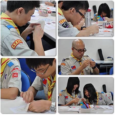 20111106_手作教室-童軍團-07.jpg