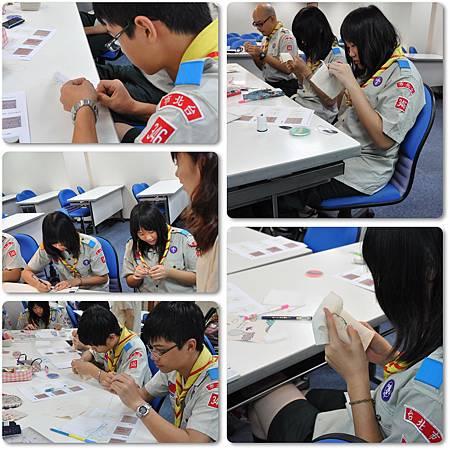 20111106_手作教室-童軍團-08.jpg
