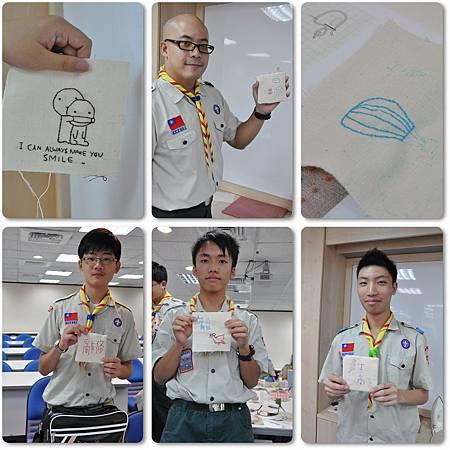 20111106_手作教室-童軍團-09.jpg