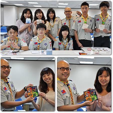20111106_手作教室-童軍團-10.jpg