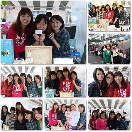 10011113-simple market-10.jpg