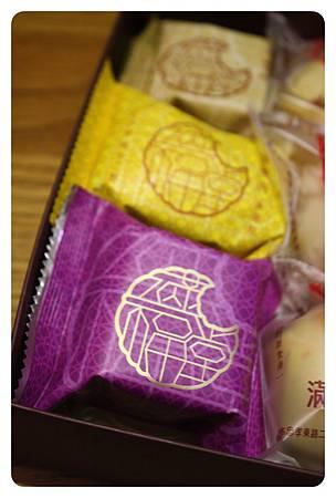 10011-鳳梨酥-06.JPG