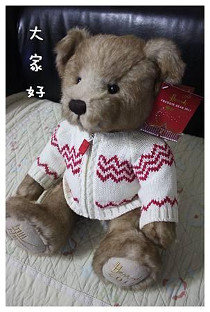 10012-Harrods跨年熊-03.JPG