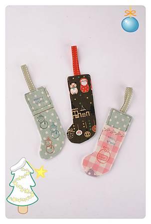100012-耶誕吊飾訂單-03.JPG