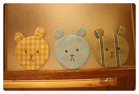 小熊杯墊-08.JPG