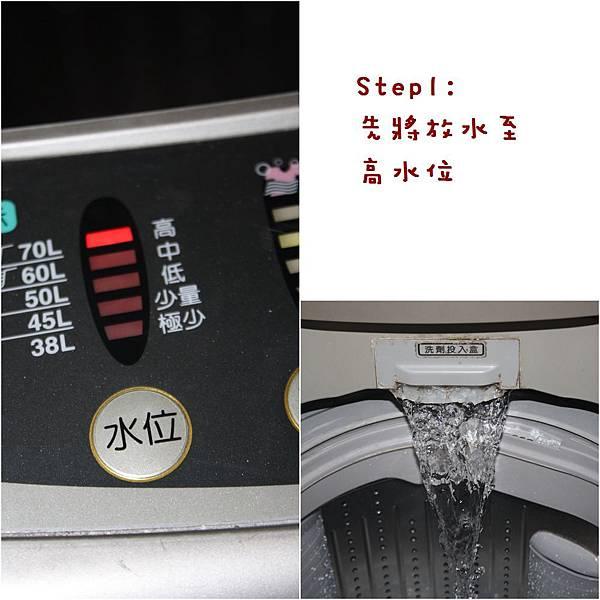 10012-毛寶-08.jpg