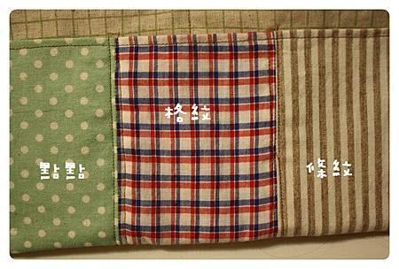10101-TW Gift-02.JPG