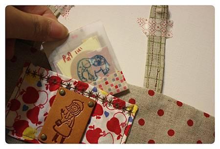 10101-TW Gift-04.JPG