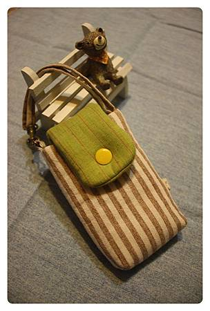 10102-手機袋-01