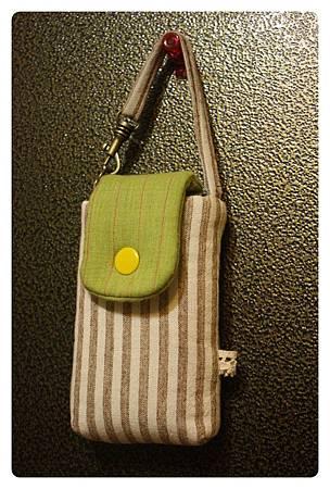10102-手機袋-04