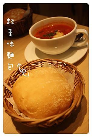 1010229-Afternoon Tea-02
